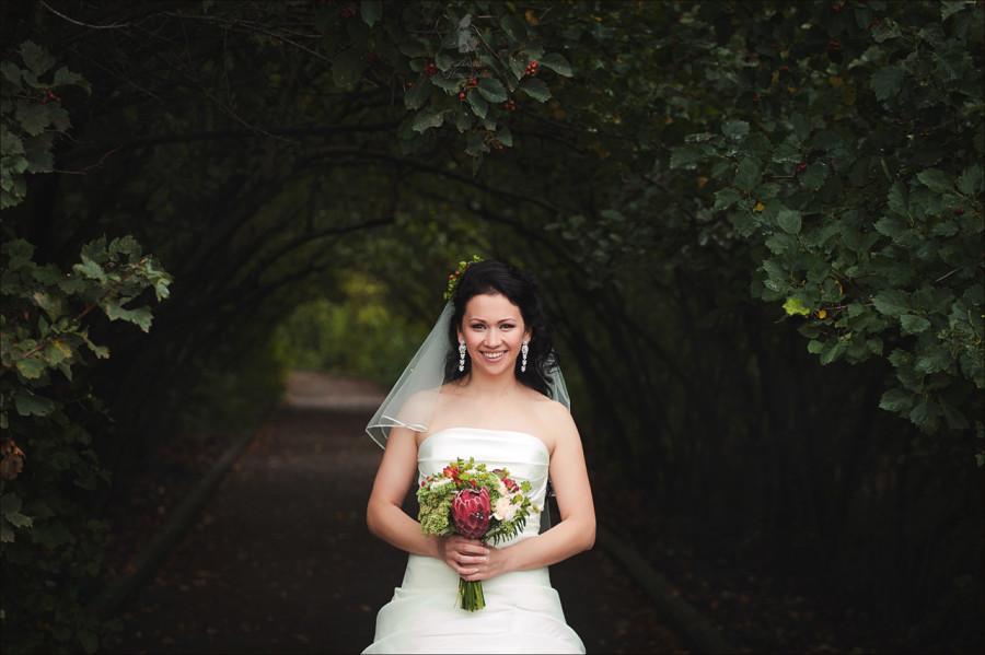 свадьба Дамира и Лианы 18