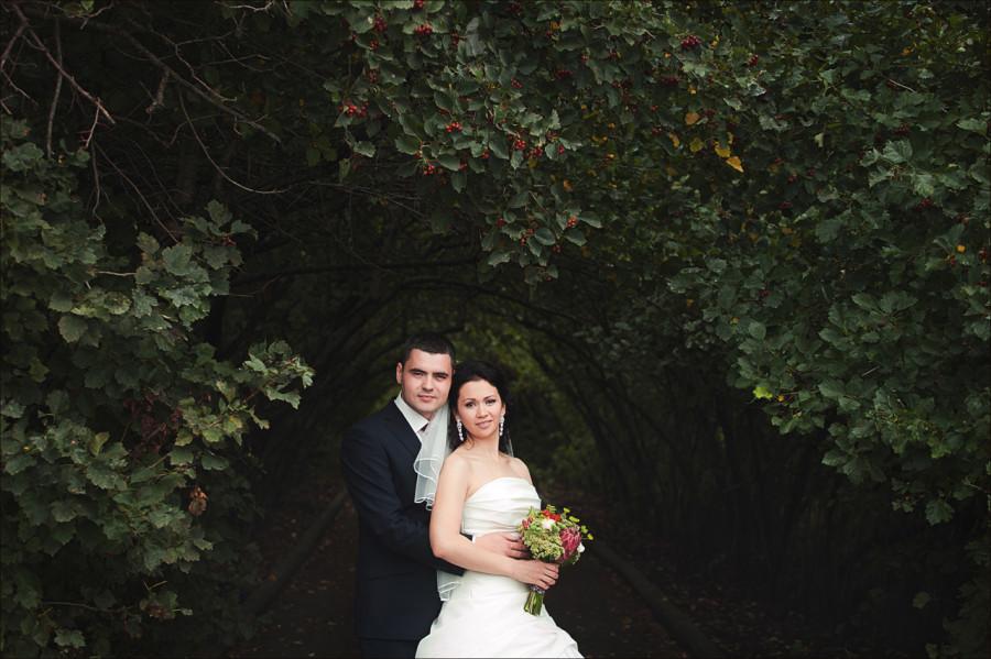 свадьба Дамира и Лианы 20