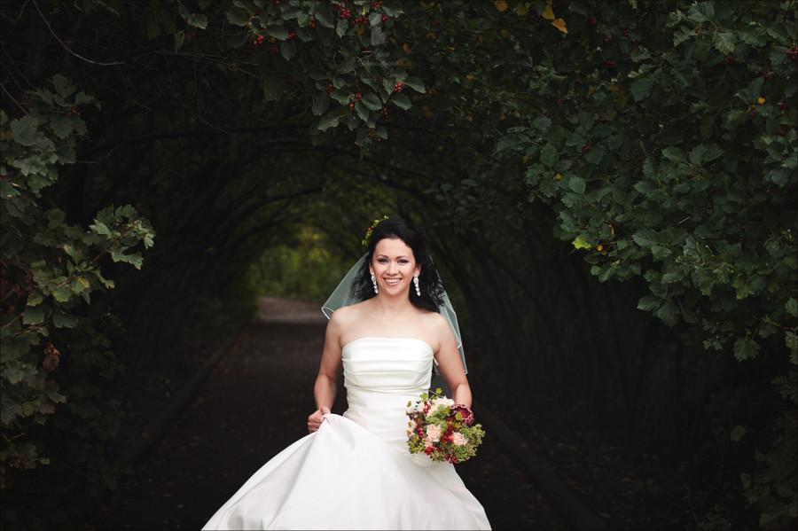свадьба Дамира и Лианы 22