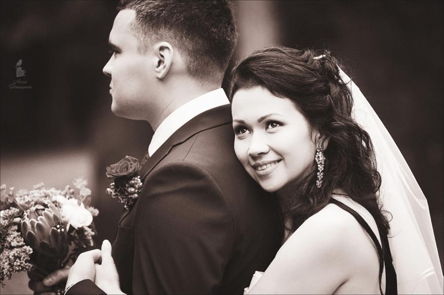 свадьба Дамира и Лианы 26