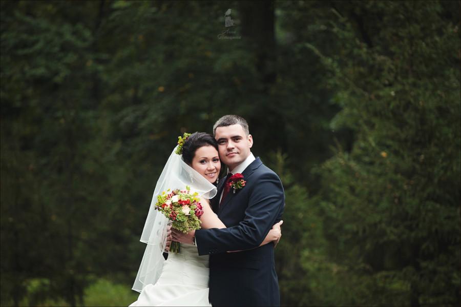 свадьба Дамира и Лианы 29