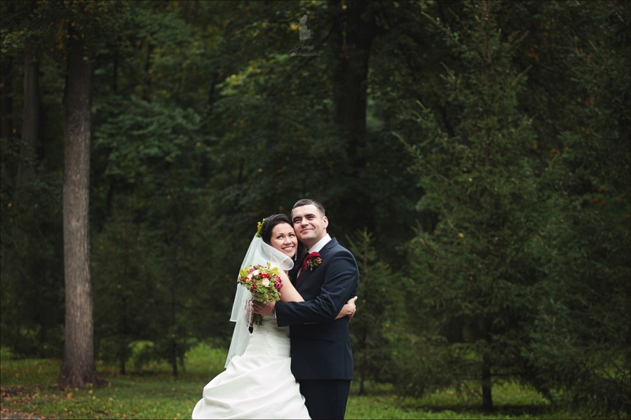 свадьба Дамира и Лианы 30