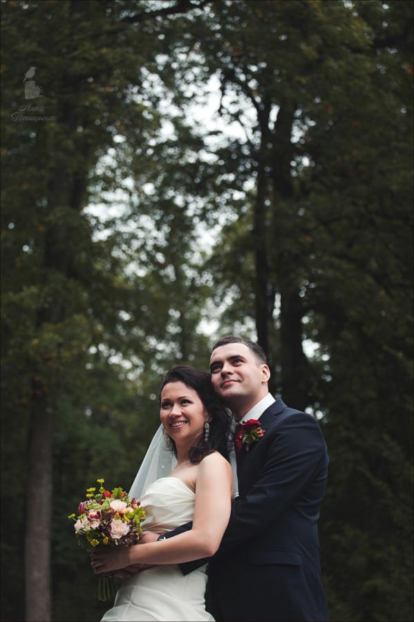 свадьба Дамира и Лианы 31