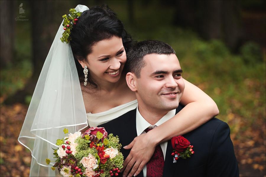 свадьба Дамира и Лианы 36