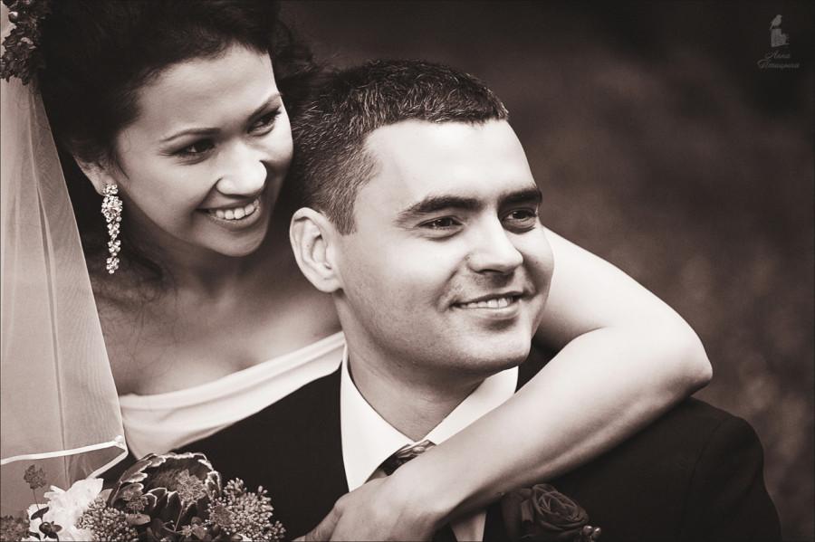 свадьба Дамира и Лианы 37