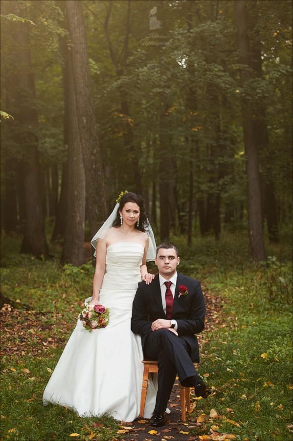 свадьба Дамира и Лианы 38