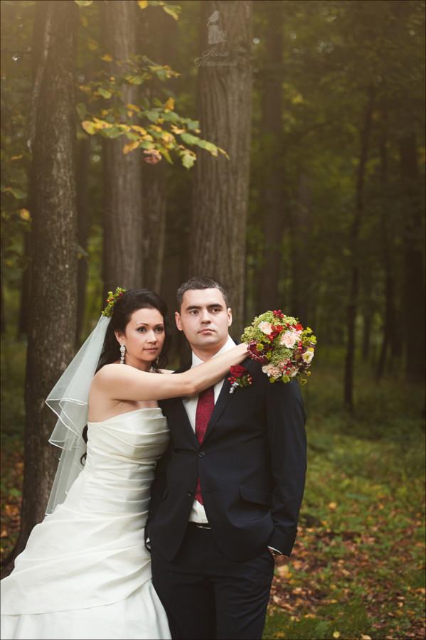 свадьба Дамира и Лианы 39