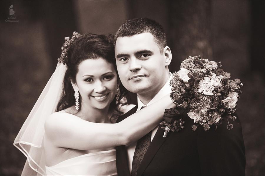 свадьба Дамира и Лианы 40