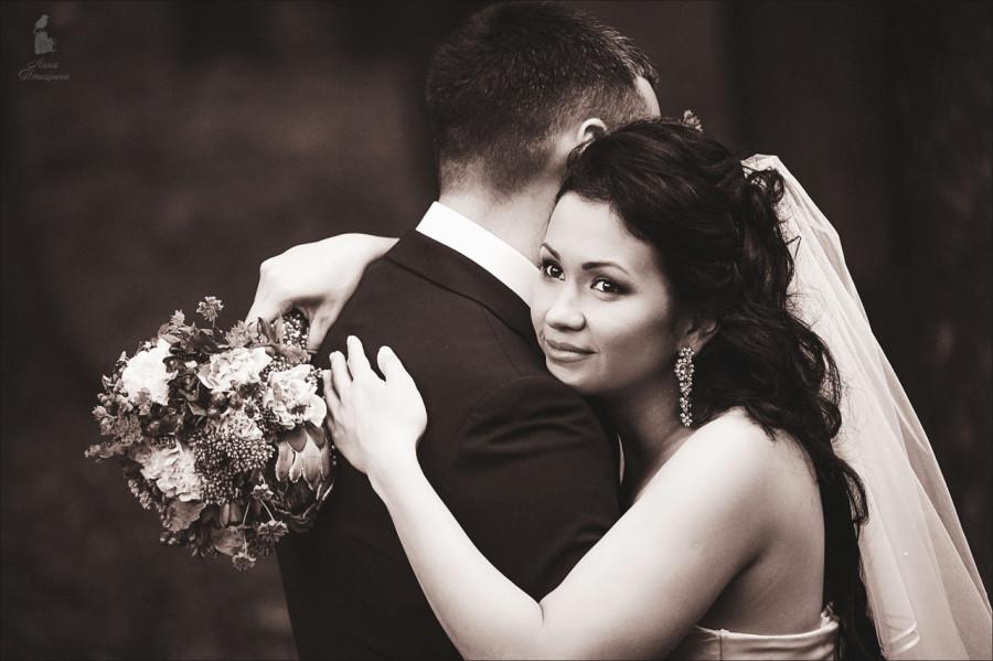 свадьба Дамира и Лианы 41