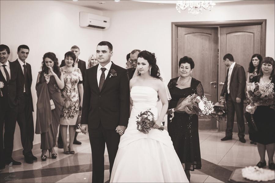 свадьба Дамира и Лианы 44