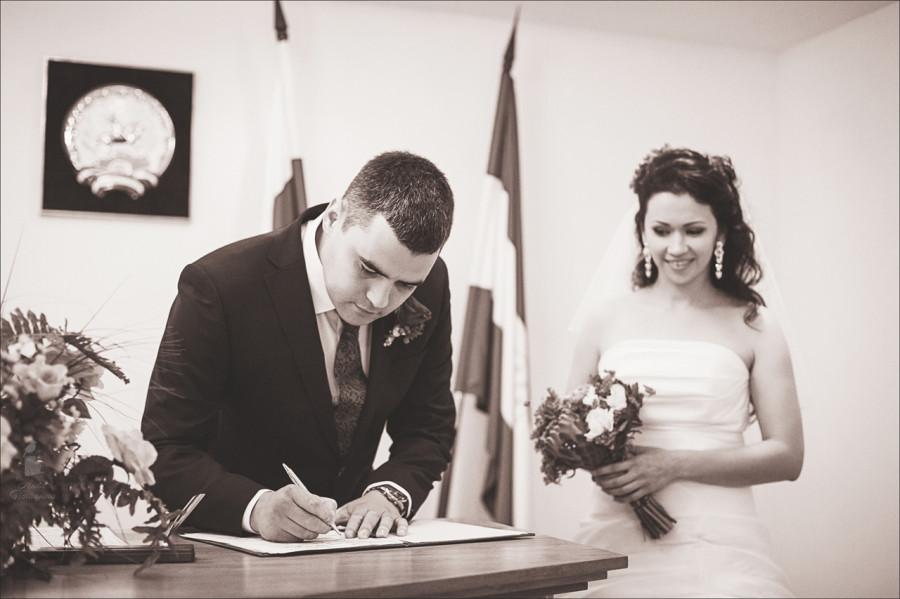 свадьба Дамира и Лианы 46