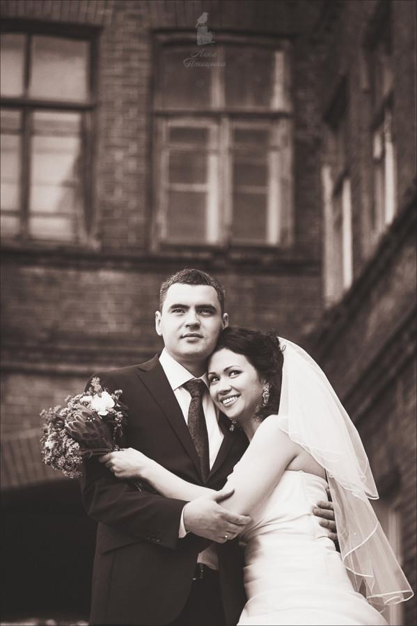 свадьба Дамира и Лианы 50