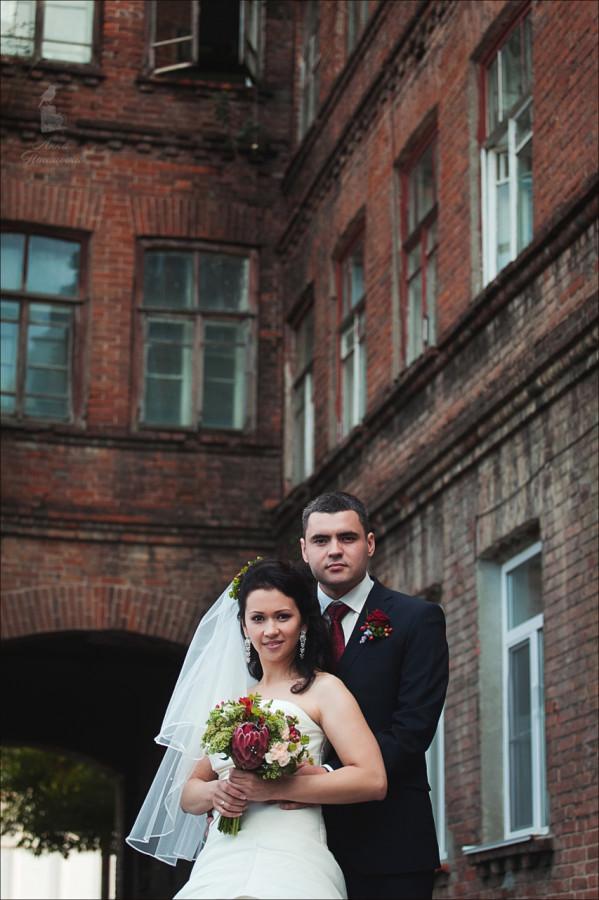 свадьба Дамира и Лианы 51