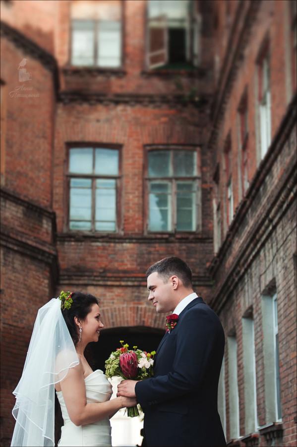 свадьба Дамира и Лианы 52