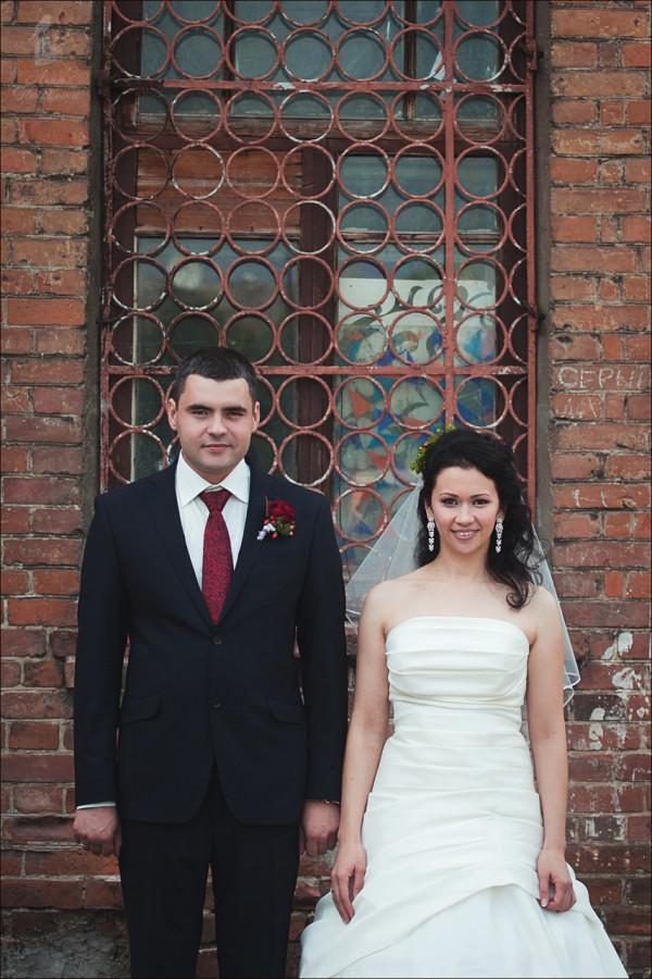 свадьба Дамира и Лианы 54