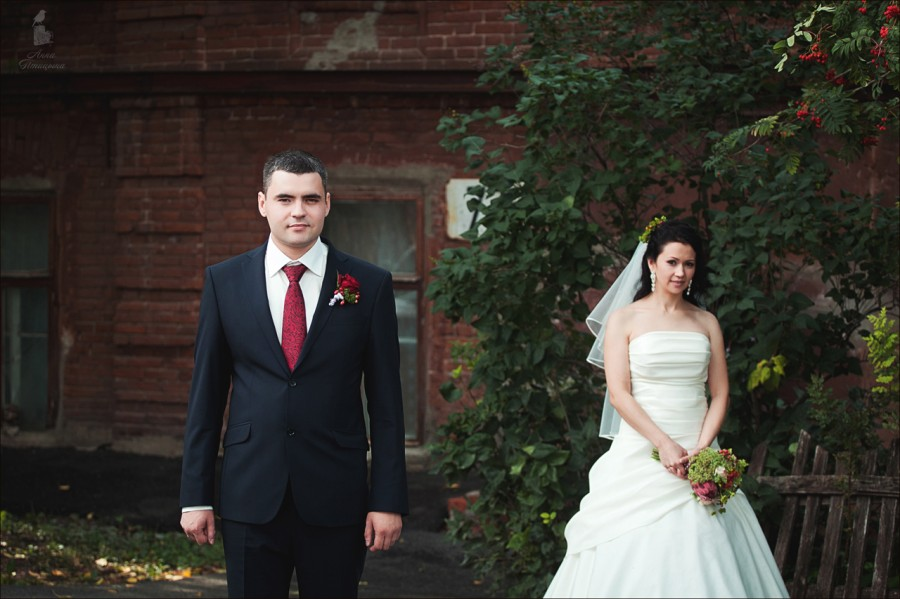 свадьба Дамира и Лианы 55