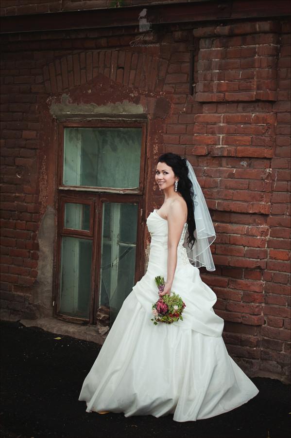 свадьба Дамира и Лианы 60