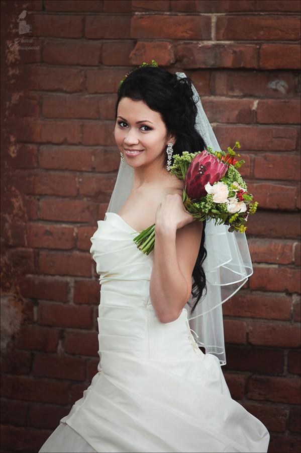свадьба Дамира и Лианы 61