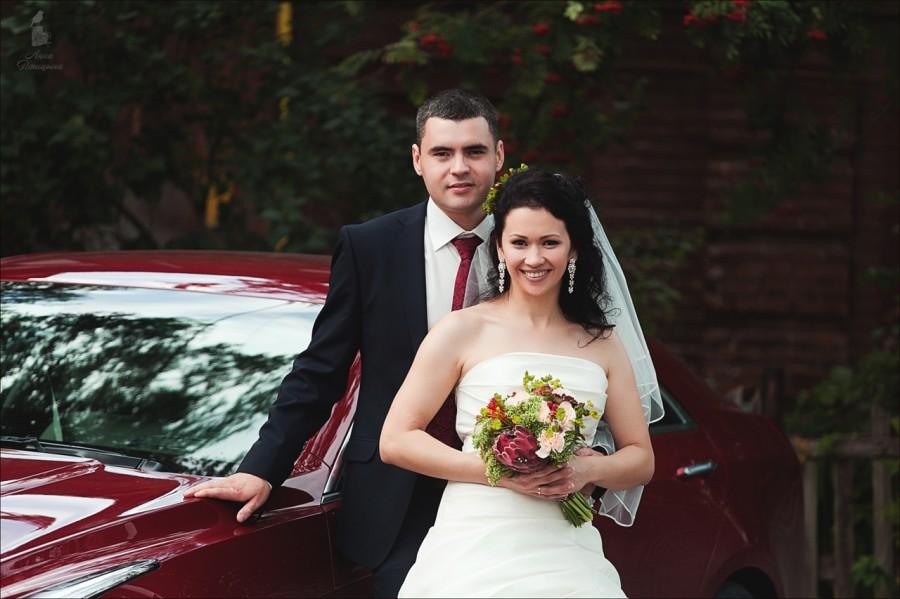 свадьба Дамира и Лианы 67