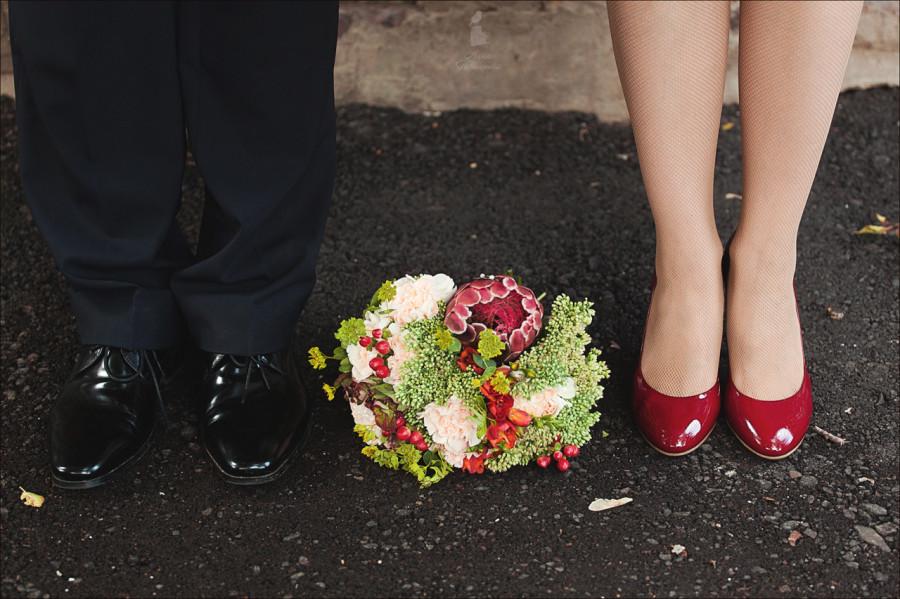 свадьба Дамира и Лианы 68