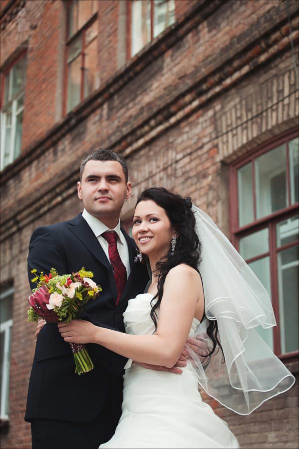 свадьба Дамира и Лианы 70