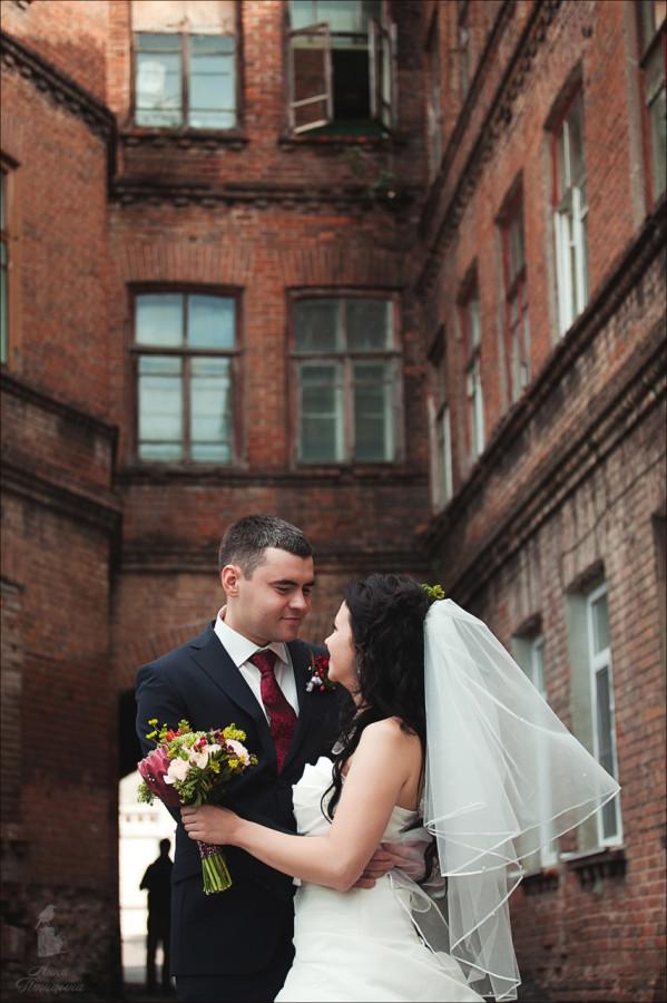 свадьба Дамира и Лианы 71