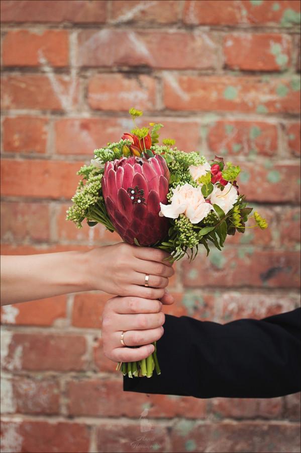 свадьба Дамира и Лианы 72
