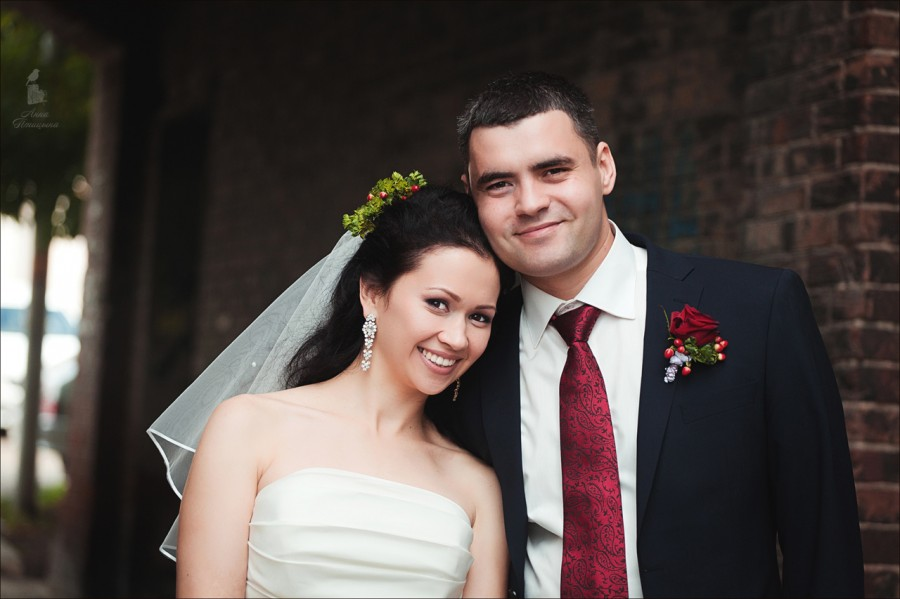 свадьба Дамира и Лианы 73