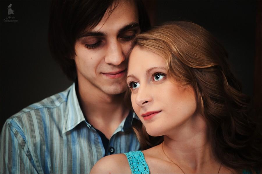 Никита и Ольга 3