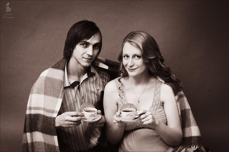 Никита и Ольга 17