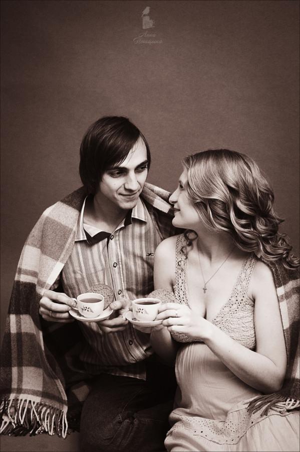 Никита и Ольга 18