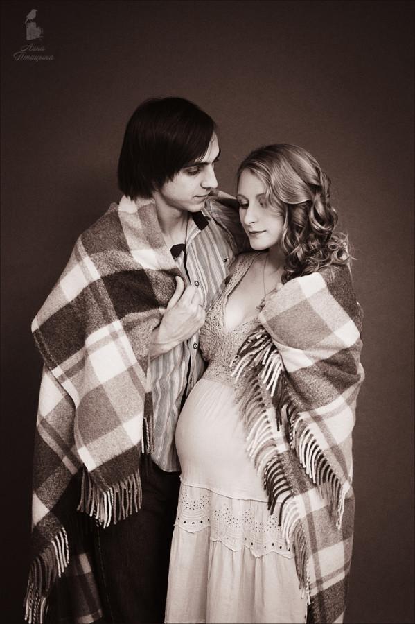 Никита и Ольга 23