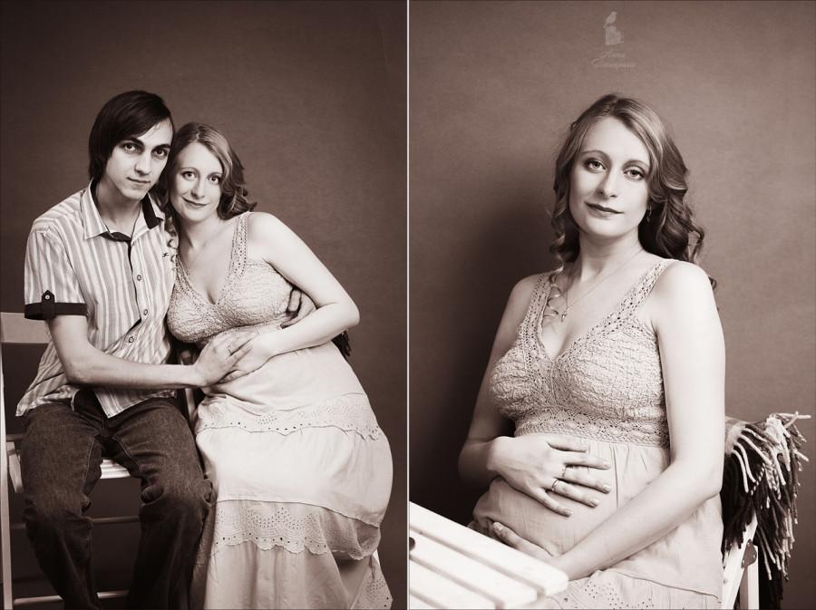 Никита и Ольга 29