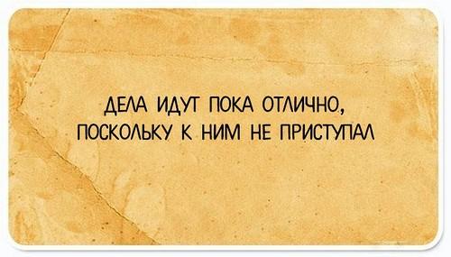 0_11fa0f_228266ab_L
