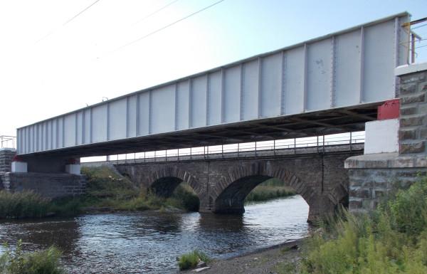 мост1.jpg