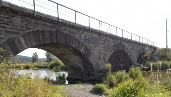 мост2.jpg