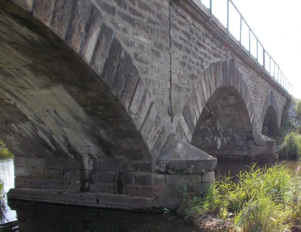 мост4.jpg
