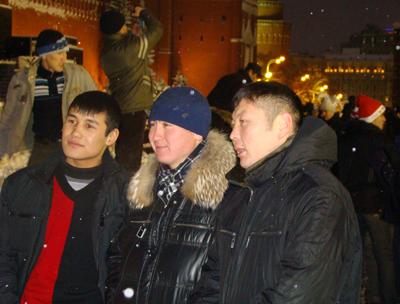 http://pics.livejournal.com/publikator_s/pic/0005t930