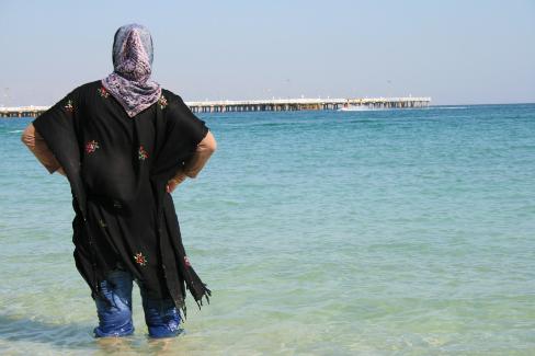 проститутки в иран