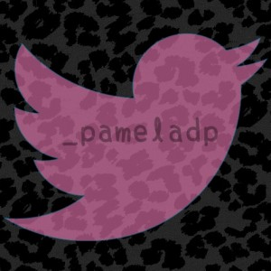 gray-print-leopard-design_2