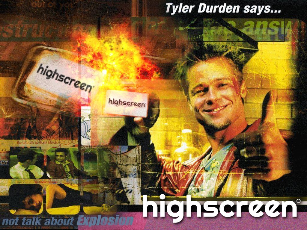 2_highscreen