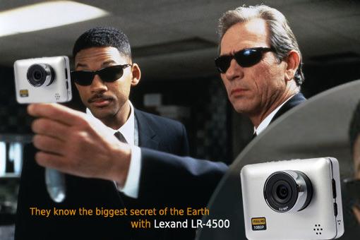 4-Lexand