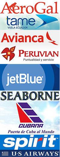 Снизится ли цена авиабилетов в 2019 году