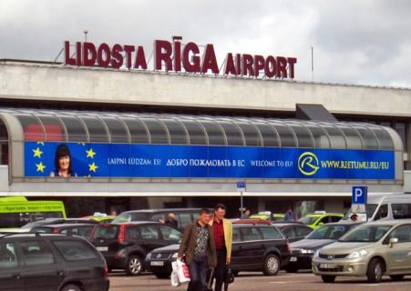 Riga-airport-Lidosta (Mobile)