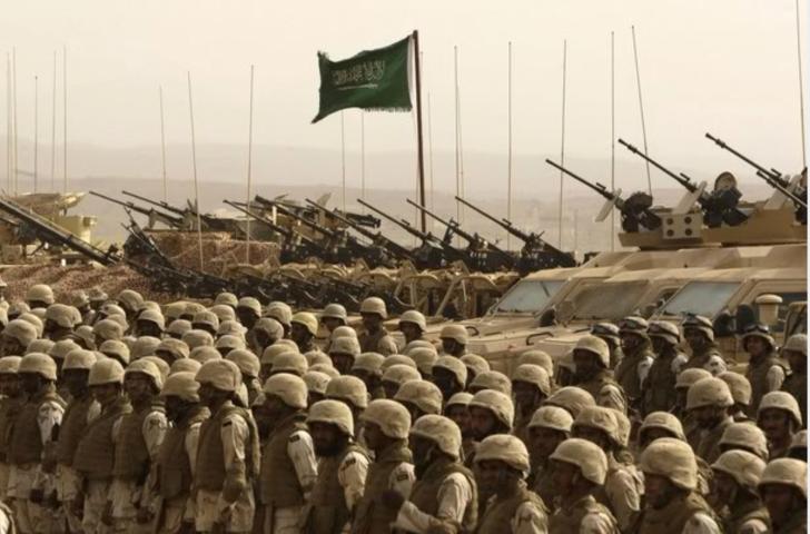 Проект ИГИЛ закрывается, спешите получить свою долю