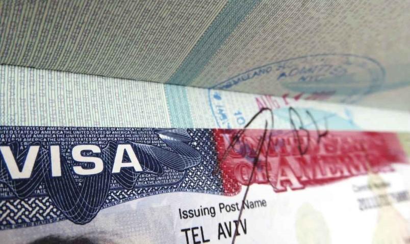 30 лет борьбы за право посещать США без виз, неужели победа?