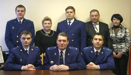 Белорусский прокурор Максим Сергеевич Григорьев: КГБшник сливающий информацию Моссаду