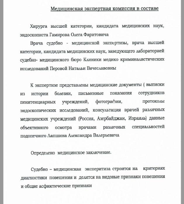 Красиво убить - это тоже искусство чтобы, государства, ответственность, заключение, убийство, Азербайджана, более, убить, Алиев, стране, блогера, также, документы, Путин, израильских, историю, жизнь, нападавших, умудрился, происходящее