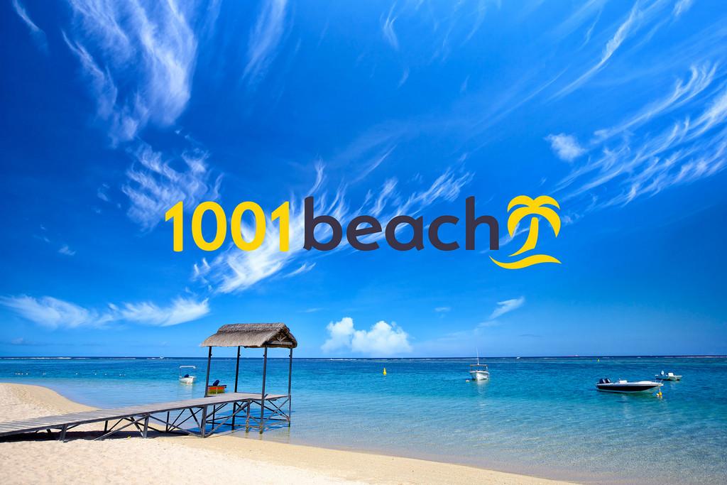 Как найти пляж мечты пляжей, просто, чтобы, детей, посмотреть, решил, пляже, всегда, видно, ребят, какой, пляжа, описание, вроде, стран, места, взгляд, прожил, отдыха, более