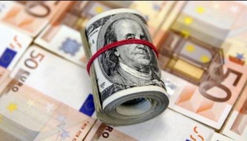 Доллар за 200: реальный прогноз или провокация?